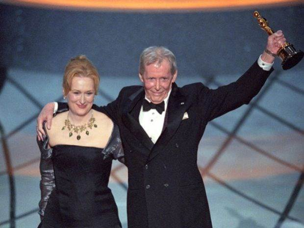 2002 03 honorary otoole streep