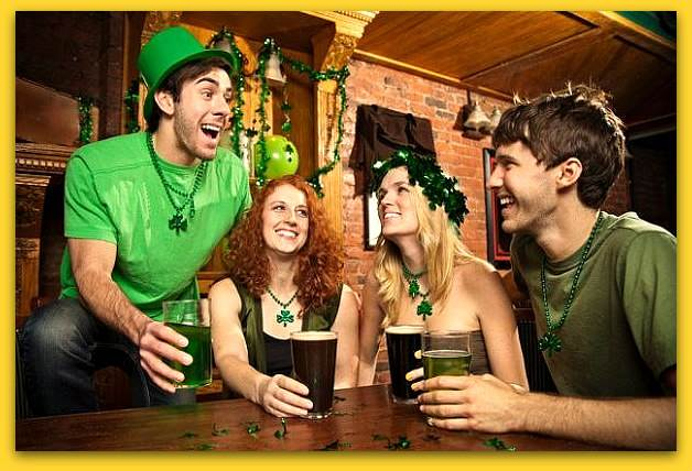 wwwwwst patricks day3 e1489658786830